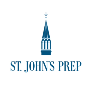 St. John's Prep Athletics