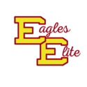 Eagles Elite Sports Camps