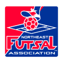 Northeast Futsal Association-1