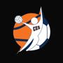 logo-competitiveedge-1