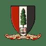 logo-roxbury-latin