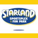 Starland Sportsplex