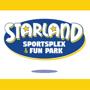 logo-starland