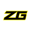 Zero Gravity Basketball