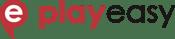 playeasy-black-logo