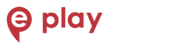 playeasy-logo-dark-bg