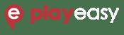 playeasy-logo-dark-bg