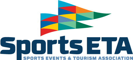 sports-eta-logo-1